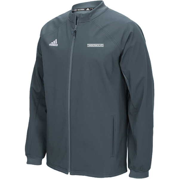 Picture of adidas Fielder's Choice Jacket